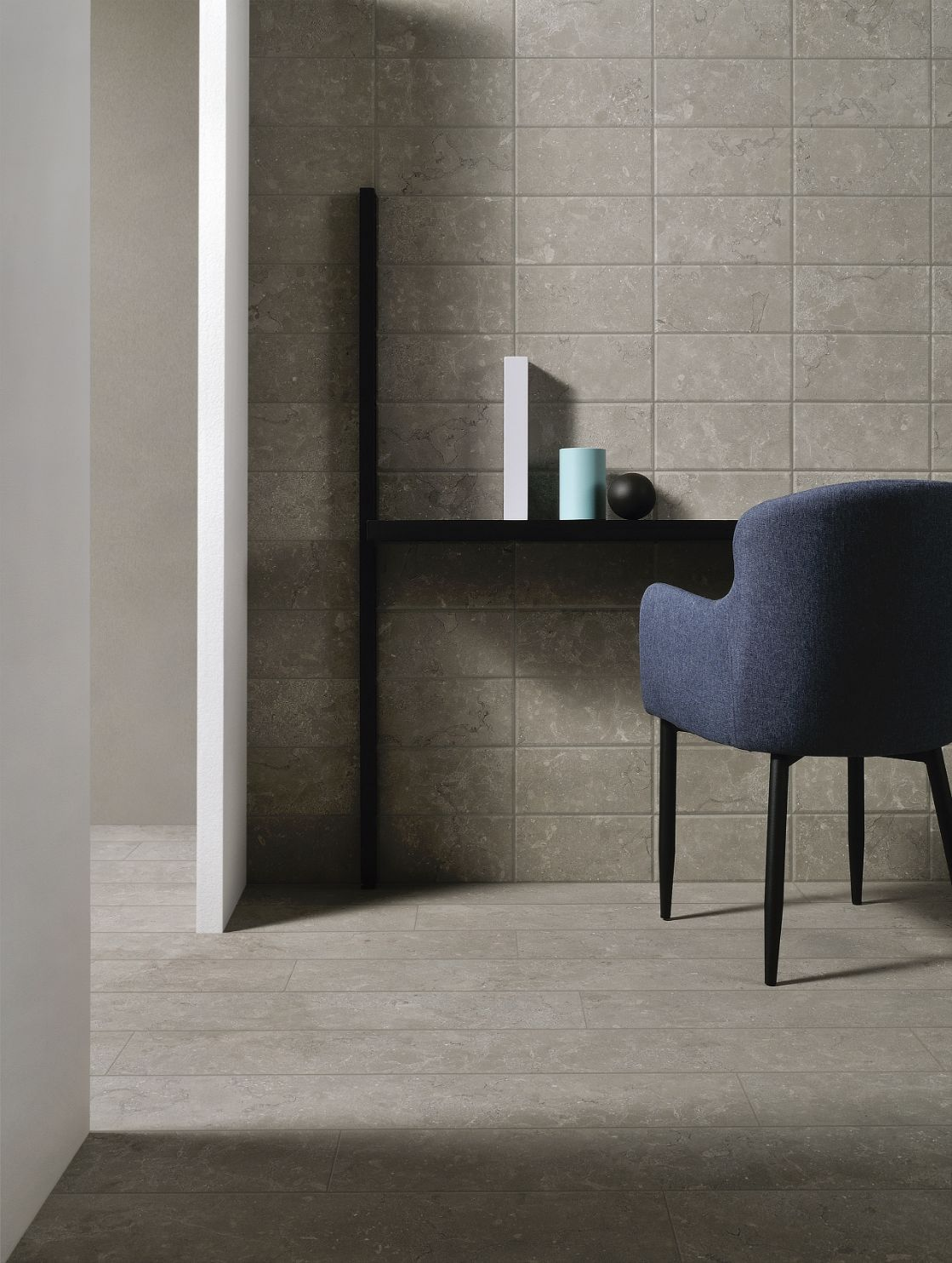 Lagos Wall and Floor Tile