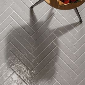 Brickart Decorative Tile