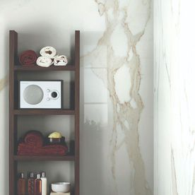 Antique Wall mount Marble