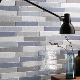 Brickart Color Tiles